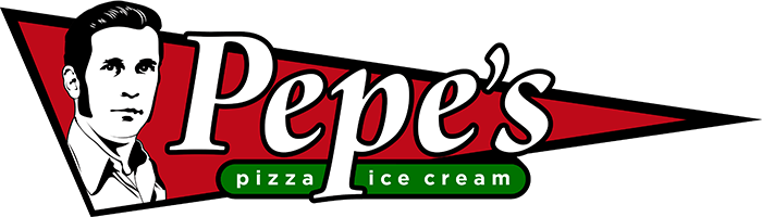 Lubbock's Best Pizza and Ice Cream